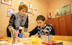В Волгоградском регионе повышается доступность социальных услуг для молодых инвалидов