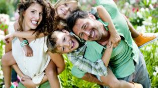 Социологи изучат репродуктивные способности жителей Волгоградской области